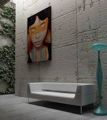 home interior makeovers and decoration ideas pictures weathered