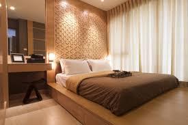 King Size Bed Prices Bedroom Furniture Sets Cool Beds Panel Bed Queen Platform