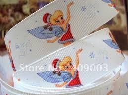 cheap ribbon for sale 29 best ribbon images on grosgrain ribbon