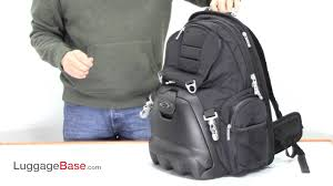 Oakley Kitchen Sink Backpack by Oakley Lunch Box Backpack Luggagebase Com Youtube