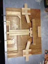 Free Wooden Puzzle Box Plans by Secret Compartment Romanian Puzzle Box Wood Book Secret Box Brain