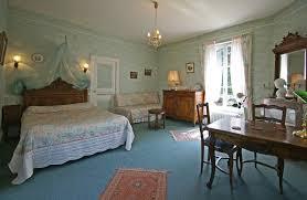 chambre d hote briare chambres d hôtes de charme au domaine de la thiau gien briare