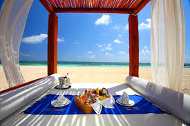 best all inclusive resorts aol lifestyle