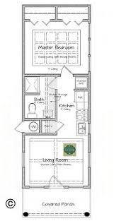 sle house floor plans luxury house plans for sale 100 images 1139 best homes images