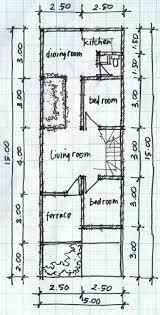 8m wide house plans u2013 home style ideas