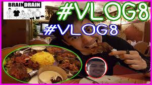 bd cuisine bd vlog 8 อยากก นอาหารอ นเด ย