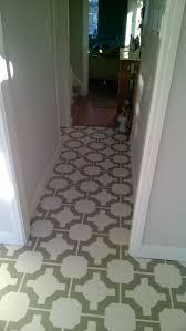 Sparkle Vinyl Flooring 65 Best Harvey Maria Luxury Vinyl Tile Flooring Images On