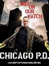 Seeking Episode 4 Vostfr Chicago Pd Saison 5 Serie
