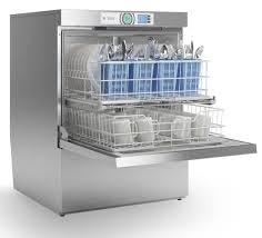 materiel de cuisine professionnel belgique vente et location de lave vaisselle matériel de cuisine