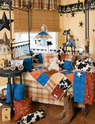 Baby Nursery Bedding Sets Neutral by Bedding Designs Nursery Bed Sets Neutral Crib Set Themes Ideas