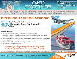 day u0026 ross transportation group careers linkedin