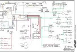 triumph tr3 wiring diagram 4k wallpapers