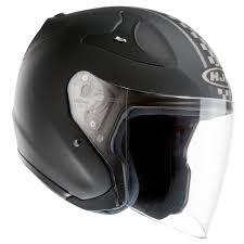 hjc motocross helmet buy hjc fg jet metal helmet online