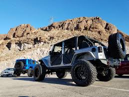 amphibious jeep wrangler sobe customs u2013 jeep 4x4 sales u0026 custom shops