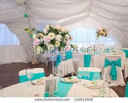 Tulle Wedding Decorations Wedding Decoration Carlisle I Do Decorating Ideas That Wont Break