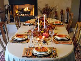 thanksgiving inspiration we gather together to give thanks u2013 life of the party always