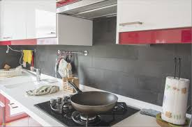 recouvrir du carrelage mural cuisine recouvrir carrelage mural cuisine idées décoration intérieure