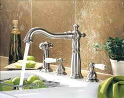 water ridge pull out kitchen faucet costco kitchen faucets water ridge pull out kitchen faucet faucets