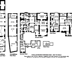 100 medieval floor plans great hall there u0027s an entire medieval floor plans medieval house floor plans medieval manor floor plan related