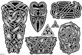 design ideas tattoos 54 celtic knot tattoo designs and ideas