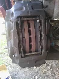 nissan sentra box shape spares 1995 240sx sr20det caged nissan road racing forums
