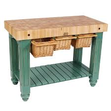 furniture antique kitchen table with wicker drawers and gourmet antique kitchen table with wicker drawers and gourmet butcher blocks gathering block plus boos butcher block for rustic upper table ideas