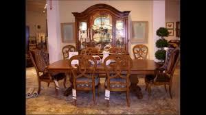 thomasville dining room sets thomasville dining room sets 1970 dining room thomasville sets 1970