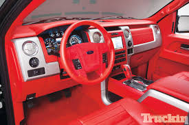Ford F150 Truck 2004 - 2012 ford f 150 tarmac photo u0026 image gallery