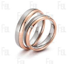the numbers wedding band 14 best wedding rings images on wedding bands promise