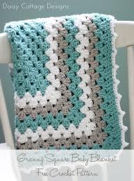 18 square granny square pattern a free crochet pattern