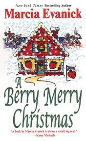 a berry merry harbor 4 by marcia evanick
