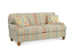 braxton culler sleeper sofa 83 best braxton culler images on seaside front