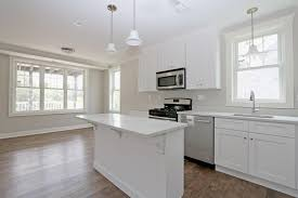 2 bedroom apartments utilities included apartments for rent awesome cheap 2 bedroom apartments with
