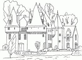 woman coloring pages 6q185