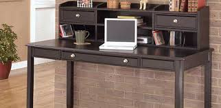 Used Office Furniture Philadelphia by Home Office Furniture Philadelphia Inspiration Yvotube Com
