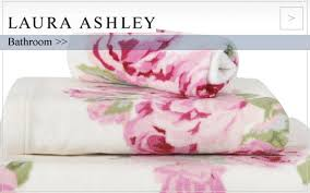 bathrooms towels accessories shabby chic