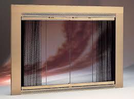 tempered glass for fireplace doors glass fireplace door images glass door interior doors u0026 patio doors