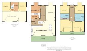 6 bedroom detached house for sale in park road crosshills bd20 8ay