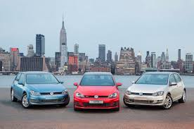volkswagen canada volkswagen canada buy and sell http www thecanadianwheels ca