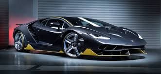 lamborghini transformer lamborghini centenario first asian delivery to hk