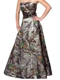 why is camo prom dresses green realtree camo prom homecoming