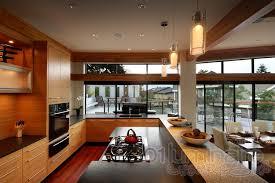 gedimat cuisine suspension cuisine pas cher millumine grande suspension loft