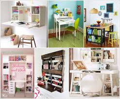 kids homework station 24 homework station ideas perfect for kids