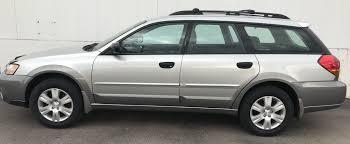 subaru legacy 2016 wagon 2005 subaru legacy wagon outback u2013 miner motors