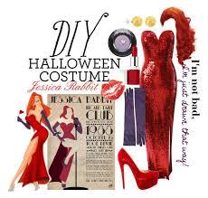 Christian Halloween Costume Ideas 171 Fancy Dress Costumes Images Koalas