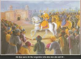 file sultan ul quam jassa singh ahluwalia jpg wikipedia