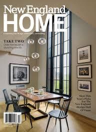 bojay inc new england home november december 2017 by new england home