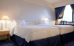 prix d une chambre d hotel vacances divisez votre note d hôtel en cohabitant avec des inconnus