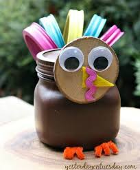 thanksgiving ides make your kids giggle with these fun thanksgiving ideas hometalk