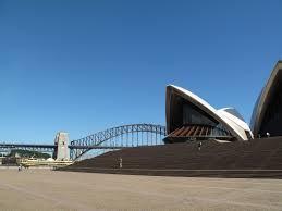 Home Decor Sydney Cbd Sydney Australia Sydney Opera House Steps